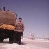 Михаил, 47, г.Уфа