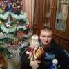 Игорь, 38, г.Челябинск