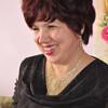 Фазима, 52, г.Туймазы
