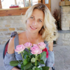 Оксана, 39, г.Дубно