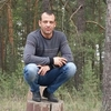 Александр, 38, г.Черноморское