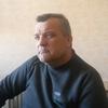 Анатолий, 50, г.Волгоград