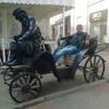 Заур, 35, г.Катав-Ивановск