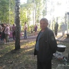 валерий, 53, г.Алексеевка (Белгородская обл.)