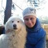Наталья, 41, г.Красноуральск
