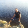 Егор, 35, г.Краснотурьинск