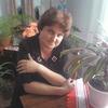 Ольга, 45, г.Шумское
