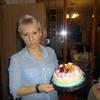 Ася, 31, г.Заволжск