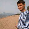 Sergey, 25, г.Улан-Удэ