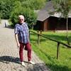 Сергей, 64, г.Дзержинск