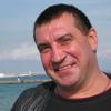 александр, 47, г.Черноморск