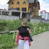 Татьяна, 51, г.Женева