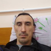 Александр, 39, г.Кинешма
