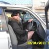ღ Наденька, 32, г.Иркутск