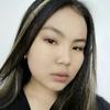 Мадина, 22, г.Бишкек