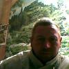 олег, 52, г.Сокиряны