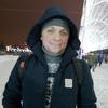 Стас, 30, г.Павловский Посад