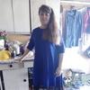 Наталья, 48, г.Карасук