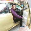 Sameer, 20, г.Газиабад