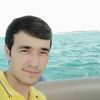 Hasan, 20, г.Худжанд