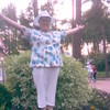 roza, 57, г.Октябрьский (Башкирия)