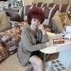 Светлана, 54, г.Благовещенск