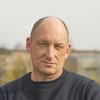 Юрий!, 49, г.Ярославль