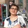 Флора, 60, г.Неаполь