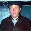 Евгений, 49, г.Беловодск