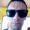 Станислав Алёшин, 33, г.Чугуев