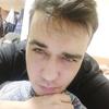 SHIM, 26, г.Новый Уренгой (Тюменская обл.)