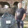 Сергей, 39, г.Гагарин