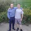 Евгений, 26, г.Москва