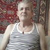 Владимир, 68, г.Кострома