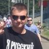 Станислав Козырь, 22, г.Москва