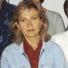 Антонина, 59, г.Докучаевск