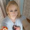 Лидия, 39, г.Благовещенск (Амурская обл.)