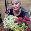 Наталья, 56, г.Сочи
