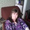 Надежда, 41, г.Усть-Каменогорск