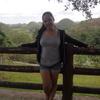 mysterious girl, 28, г.Себу