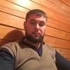 Роман, 27, г.Астана