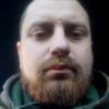 Виталий, 31, г.Козелец