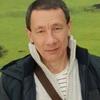 Станислав, 50, г.Сеул
