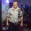 Радик, 53, г.Чистополь