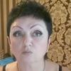 Наталья, 56, г.Усть-Каменогорск