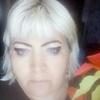 Елена Борисовна, 52, г.Риддер