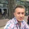 Ярослав, 30, г.Борислав