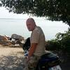 Алекс, 46, г.Пыть-Ях