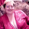 алиса, 60, г.Тамбов