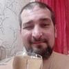 Михаил, 39, г.Рыбинск